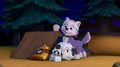 """The New Pup"" Screenshot - paw-patrol photo"