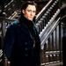 Tom ~Crimson Peak - tom-hiddleston icon