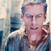 Twelve ♥ - the-twelfth-doctor icon