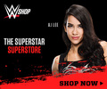 WWE Shop - aj-lee photo