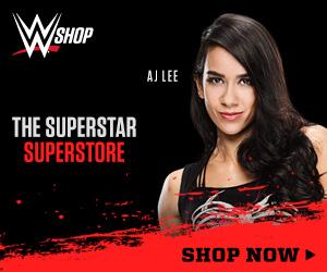 美国职业摔跤 商店