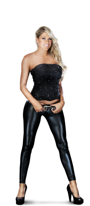 WWE.com Profile Pic - Kelly Kelly