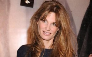 Were Diana and Jemima sisters?