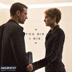 """""""You Die. I Die"""""""
