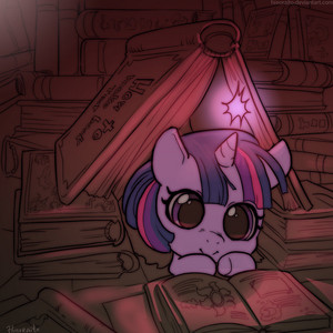 Little Twi