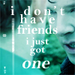 Johnlock - sherlock-on-bbc-one icon