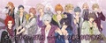 13male brother conflict