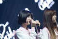 150420 Oh My Girl Binnie Debut Showcase