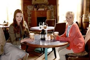 1x06 'Free Spirits'