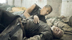 5x04- Sons of the Harpy