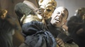 5x04- Sons of the Harpy - game-of-thrones photo