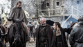 5x05- Kill the Boy - game-of-thrones photo