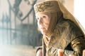 5x06- Unbowed, Unbent, Unbroken - game-of-thrones photo