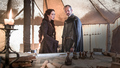 5x07- The Gift - game-of-thrones photo