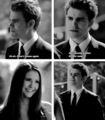 6.21 - stefan-and-elena fan art