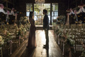 "6x21 - ""I'll Wed You in the Golden Summertime"" - damon-salvatore photo"