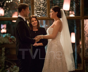 "6x21 - ""I'll Wed u in the Golden Summertime"""