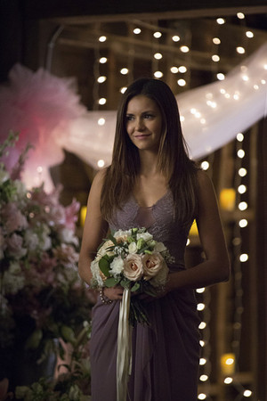 "6x21 - ""I'll Wed Ты in the Golden Summertime"""