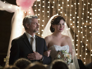 """6x21 - """"I'll Wed You in the Golden Summertime"""""""