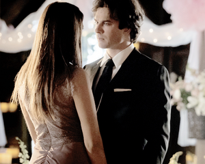 "6x21 ""I'll Wed Ты in the Golden Summertime"""