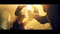 AKB48 40th single 'Bokutachi wa Tatakawanai' MV screenshots