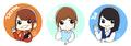 AKB48 FAN ART - akb48 fan art