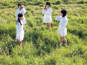 AKB48 Team 8 UTB 2015.06