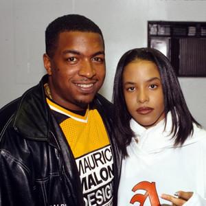 Aaliyah's 16th Birthday ♥