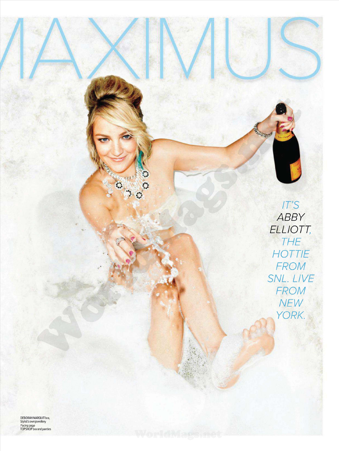 Feet Abby Elliott nude (35 foto and video), Tits, Sideboobs, Instagram, see through 2015