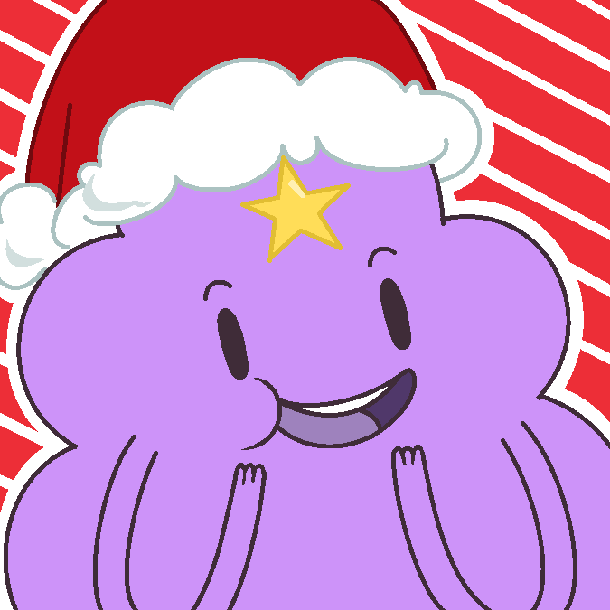 Adventure time icone