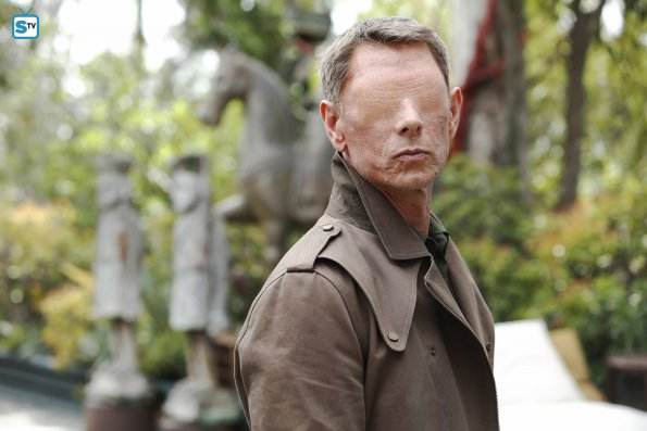 Agents of S.H.I.E.L.D. - Episode 2.20 - Scars - Promo Pics