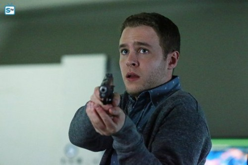 Agents of S.H.I.E.L.D. wallpaper called Agents of S.H.I.E.L.D. - Episode 2.21 - S.O.S. Part One - Promo Pics