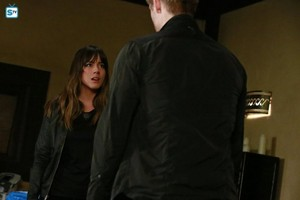 Agents of S.H.I.E.L.D. - Episode 2.21 - S.O.S. Part One - Promo Pics