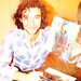 Aidan Turner - aidan-turner icon