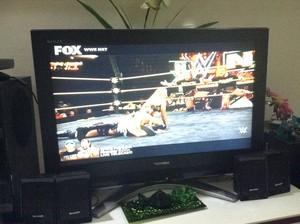 Alexa Bliss vs. Carmela at डब्ल्यू डब्ल्यू ई NXT   05/13