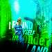 Alice Kingsleigh - alice-in-wonderland-2010 icon