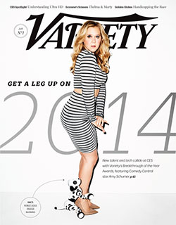 Amy Schumer kertas dinding called Amy Schumer