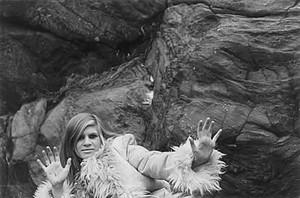 Andrea Feldman (April 1, 1948 – August 8, 1972)