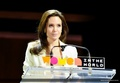 Angelina Jolie  UN Security Council  - angelina-jolie photo
