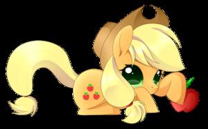 苹果白兰地
