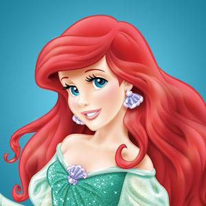 Ariel Website