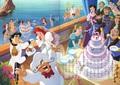 Ariel and Eric's Wedding 11