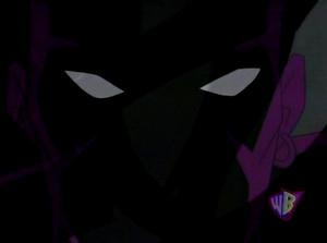 Army of Darkness: Ebon