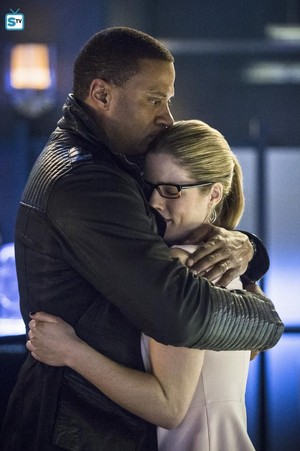 arrow 3.21 ''Al Sah-him''