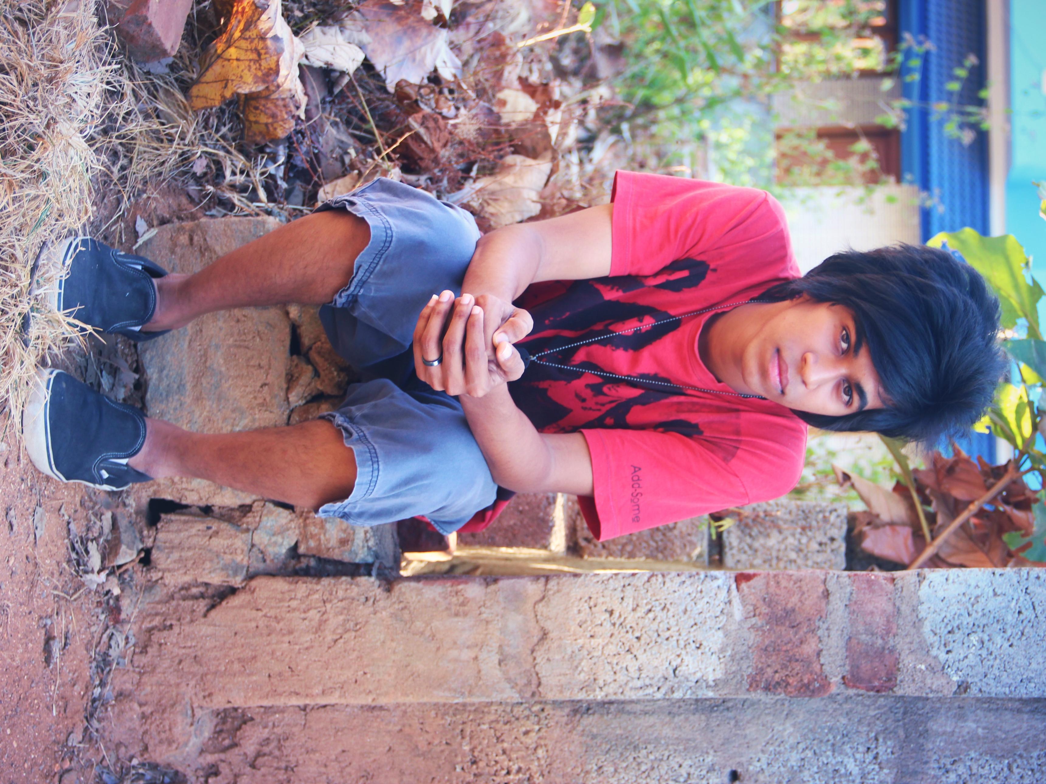 Ashid Khan