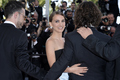 natalie-portman - Attending the 'A Tale Of Love And Darkness' Premiere during the 68th annual Cannes Film Festival wallpaper