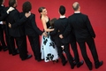 Attending the 'A Tale Of Love And Darkness' Premiere during the 68th annual Cannes Film Festival - natalie-portman wallpaper