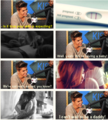 Au meme: You and Justin are having a baby. - justin-bieber fan art