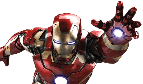 the avengers wallpaper entitled Avengers: Age Of Ultron - Iron Man