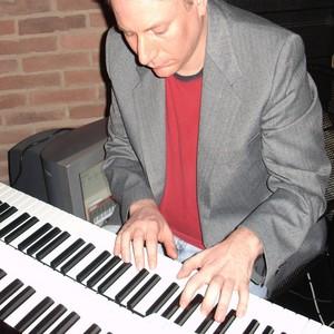BC Smith, Keyboards